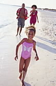 -American, Beach, Beaches, Bond, Bonding, Bonds, Child, Children, Coast, Coastal, Color, Colour, Cont