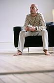 almness, Caucasian, Caucasians, Chair, Chairs, Color, Colour, Comfort, Comfortable, Contemporary, Cup