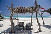 Mayan Riviera. Quintana Roo. Yucatan Peninsula, Mexico