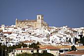 Alaior. Minorca, Balearic Islands. Spain