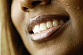 ck women, Close up, Close-up, Closeup, Color, Colour, Contemporary, Detail, Details, Ethnic, Ethnicit