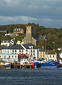 outdoor photo, Killybegs, Donegal Bay, County Donegal, Ireland, Europe
