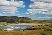 outdoor photo, Glencolumbkille, County Donegal, Ireland, Europe