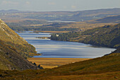 outdoor photo, Glenveagh National Park, Lough Beagh, County Donegal, Ireland, Europe