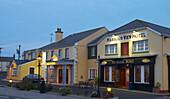 outdoor photo, Rosselare Harbour, County Wexford, Ireland, Europe