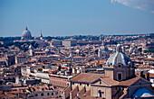 Rome, Italy, Rom