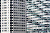 America, Architecture, Background, Backgrounds, Building, Buildings, Business, Cities, City, Cityscape, Cityscapes, Color, Colour, Contemporary, Daytime, Detail, Details, Economy, Exterior, Futuristic, Mid-Atlantic USA, New York, New York City, North Ame