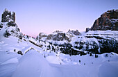 Alps, Apex, Cold, Coldness, Color, Colour, Covered, Daytime, Exterior, Height, Horizontal, Landscape, Landscapes, Mountain, Mountains, Nature, Outdoor, Outdoors, Outside, Peak, Peaks, Scenic, Scenics, Season, Seasons, Snow, Snow-covered, Snowcovered, Snow