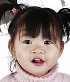 irls, Headshot, Headshots, Human, Indoor, Indoors, Infant, Infantile, Infants, Innocence, Innocent, I