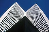 Royal Bank, Montreal. Canada