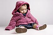 rments, Girl, Girls, Hood, Hoods, Human, Indoor, Indoors, Infant, Infantile, Infants, Interior, Jacke