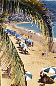Acapulco. Guerrero, Mexico
