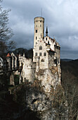 Architecture, Building, Buildings, Castle, Castles, Color, Colour, Daytime, Exterior, Fortification, Fortifications, Fortified, Fortress, Fortresses, Historic, Historical, History, Outdoor, Outdoors, Outside, Rock, Rocks, Rough, Rugged, Stronghold, Strong
