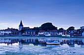 Europe, Great Britain, England, West Sussex, Bosham