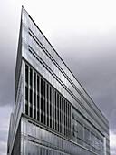 Deichtor-Center, Hamburg, Germany