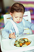 oor, Indoors, Infant, Infants, Inside, Interior, Kid, Kids, Lunch, Lunches, Male, Meal, Meals, Nouris