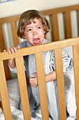 ngth, Human, Indoor, Indoors, Infant, Infants, Innocence, Innocent, Inside, Interior, Kid, Kids, Knee