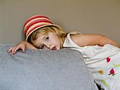 ot, Headshots, Human, Indoor, Indoors, Infancy, Innocence, Innocent, Interior, Kids, Looking at camer