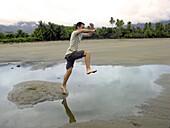 orary, Costa Rica, Daytime, Determination, Expressive, Expressiveness, Exterior, Eye, Feeling, Feelin