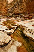 United States, US, Arizona, Grand Canyon National Park, Colorado River, National Canyon.