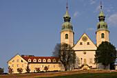 Celje, St Joseph Church, Slovenia