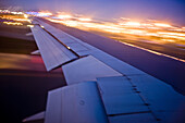 Aeroplane, Aeroplanes, Aircraft, Aircrafts, Airplane, Airplanes, Airport, Airports, Color, Colour, Concept, Concepts, detail, details, exterior, Fast, Flight, Flights, Fly, Flying, Light trail, Light trails, Lights, motion, movement, moving, Night, Nightt