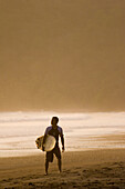Surf. Jaco, Puntarenas, Costa Rica