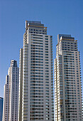 olour, Company, Construction, Engineer, Expensive, Height, Heights, High, Higher, Jump, Loft, Luxury
