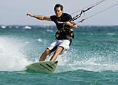Flysurf