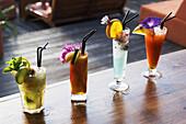 Alcohol, Beverage, Close up, Color, Colour, Drink, Fruit, Horizontal, Liquid, A75-874644, agefotostock