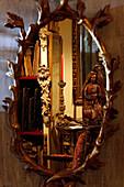 Antiques And Old Frames 'Pierre Berndt', Geneva, Switzerland