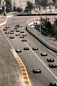 Auto, Auto racing, Automobile, Automobiles, Autos, Car, Cars, Circuit, Circuits, Color, Colour, Compete, Competing, Competition, Competitions, Contemporary, Motor racing, Race, Races, Racing car, Racing cars, Single seater, Single-seater, Sport, Sports, T