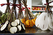 Asia, Asian, Bar, Buffet, China, Chinese, Fast, Food, Fresh, Good, Guo, Healthy, Huo, Month, Months, Sticks, Vegetarian, Vitamins, T91-811151, agefotostock