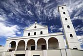 Cathedral of Nossa Senhora de Nazaré,  Brazil,  Rio Branco,  Acre,  Brazil