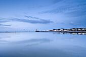 Seaside town of Margate, Kent, England, Great Britain, Europe