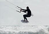 Surf, Surfen, Surfer, Wasser, A75-970236, agefotostock