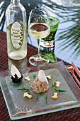 Gastronomy of Oléron  Island of Oleron  Charente Maritime  France//  Gastronomie d´Oléron  île d´Oléron  Charente Maritime  France