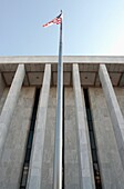 Building Symbols of U S  Government
