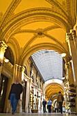Palais Ferstel in central Vienna Austria EU