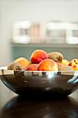 Fruit bowl, Hamburg, Germany