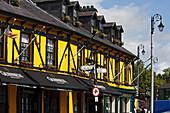 Irish Pub in Blarney, Blarney, County Cork, Ireland