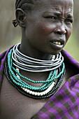 People, Moroto, Karamoja, Uganda