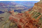 Mohave Point Grand Canyon National Park Arizona