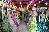 Wedding ceremony in Kabul