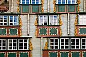 Andermatt, Canton Uri, Switzerland