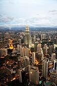 Asien, Ferien, Kultur, Malaysien, Reisen, Tropisch, Urlaub, XJ9-1073852, agefotostock