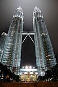 Asien, Ferien, Kultur, Malaysien, Reisen, Tropisch, Urlaub, XJ9-1073856, agefotostock