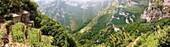 Amalfi, Ferienort, Gott, Horizontal, Italien, italienisch, Küste, Meer, Niemand, Position, Rebe, Reise, Süden, Tag, Wahrzeichen, YL2-1205658, AGEFOTOSTOCK