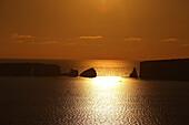 Navarino-Coast, Pylos, Peloponnes, Greece