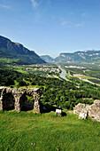 Bassa Atesina, South Tyrol, Alto Adige, South Tyrol, Italy